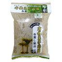 マルシマ 有機生芋蒟蒻 <糸> 225g