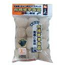マルシマ 有機生芋蒟蒻 <玉> 200g