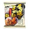 即席麺尾道まぜ麺ピリ辛マルシマ130g(めん90g)
