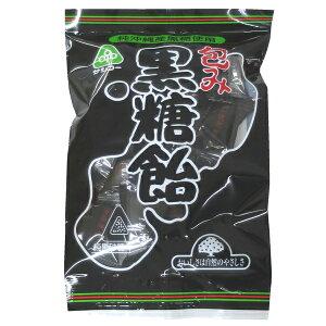サンコー 包み黒糖飴 95g