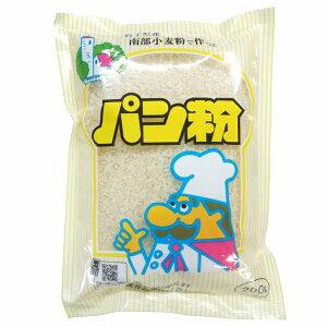 桜井 パン粉 200g