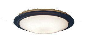 パナソニック「LGBZ1536K」LEDシーリングライト(〜8畳用)【昼光色/電球色/調色】【調光】LED照明●●