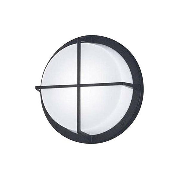 パナソニック「LGW85230BCE1」LEDエクステリアライト【昼白色】(直付用)【要工事】LED照明●●