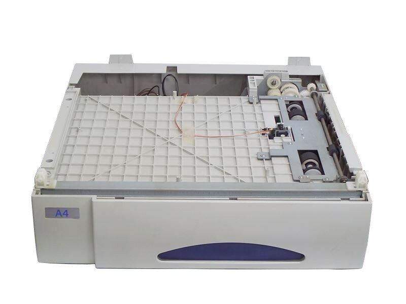 Muratec V-690、V-680、V-670、V-660、V-650用 増設給紙ユニット(増設トレイ) オプション【中古】