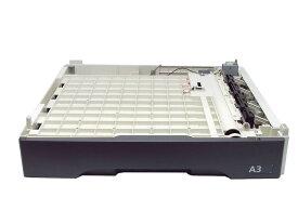 NTTFAX M1800用 増設記録紙カセット(増設トレイ) オプション【中古】