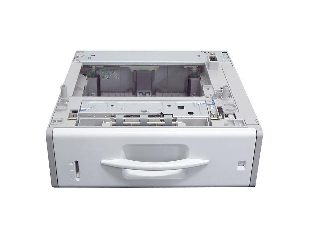 XL-EF55MH FUJITSU 拡張給紙ユニット XL-4400用【中古】