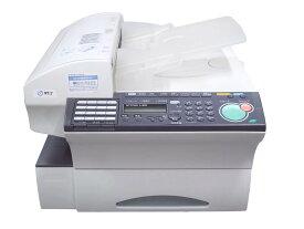 NTTFAX L-310 NTT ビジネスファックス【中古】