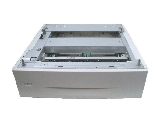 QL300011 FUJI XEROX トレイモジュール DocuPrint C3050用【中古】