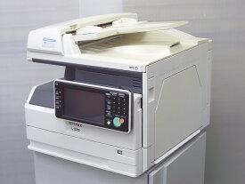 NTTFAX L-320 NTT ビジネスファックス【中古】