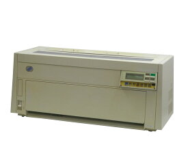 5577-W02 IBM ドットプリンタ【中古】
