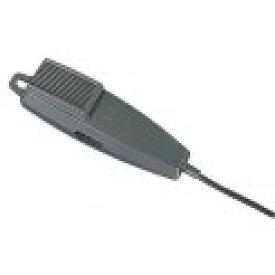 TOA 接話型マイク リモート機能付 PM-222D