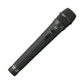 TOA WM-1220 800MHz帯ワイヤレスマイクロホン