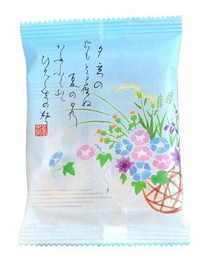 京あられ花よせ(8袋入)