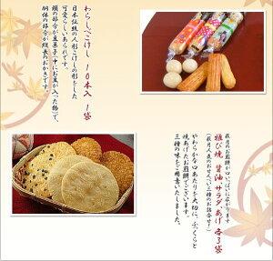 京都の紅葉に思いを寄せて・・祇園紅葉の内容