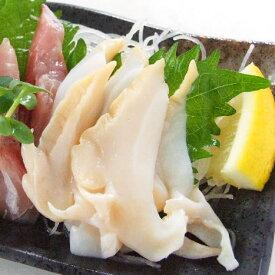 大ボリューム1キロ入り!生食用「つぶ貝」(バイ貝)特大サイズ・1キロ・冷凍【楽ギフ_のし】