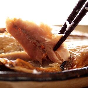 静岡産 干物 静岡 日吉さんの手作り無添加干物セット 干物 静岡 産地直送 地場魚手作り 風味 旨味 新鮮