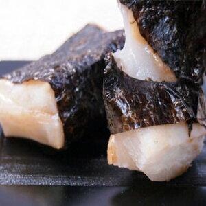 送料無料 国産もち米100%使用昔ながらの杵つき餅-お楽しみセット(9パック)減農薬米