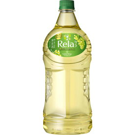 お酒 お中元 ギフト サントネージュ リラ 白 2700ml 6本 ペットボトル 日本 輸入果汁使用 国産ワイン 白ワイン コンビニ受取対応商品 ヴィンテージ管理しておりません、変わる場合があります ケース販売