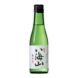 お歳暮 ギフト 八海山 純米吟醸 瓶 300ml 15本 新潟県 八海山 日本酒 ケース販売 送料無料 ラッキーシール対応