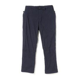【alk phenix:アルクフェニックス】PO912PA05crank pants / karu stretch【smtb-TK】
