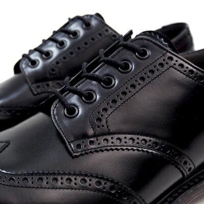 【footthecoacher:フットザコーチャー】FTC1934002S.S.WING【smtb-TK】