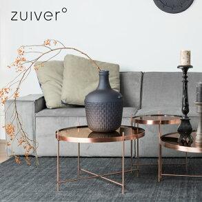 オランダインテリアブランドZuiverのベストセラーコーヒーテーブル