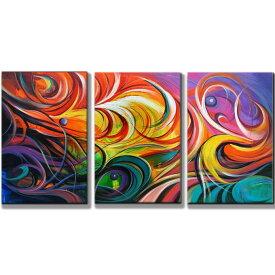 絵画 インテリア マーブルの抽象【Sサイズ】アートパネル おしゃれ 玄関に飾る絵 ニッチ リビング 壁掛け モダン抽象画(SALE対象)