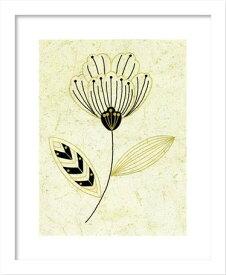 絵画 インテリア アート ポスター DESIGN SHOW CHAMPAGNE SUPERNOVA2 ホテル 病院 事務所 応接室 会議室 待合室