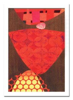 雷克斯雷/梅倫格 W460 × H660 × D15mm 設計師藝術商店裝飾室內裝飾畫室內設計 MOMA 陷害的牆已完成的室內室內現代客廳臥室餐廳藝術選擇