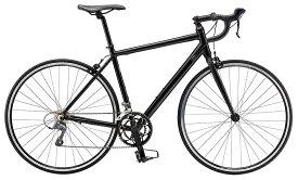 【整備済】【30%OFF】2017 SCHWINN(シュウィン)FAST BACK 3 アルミロードバイク 在庫限り
