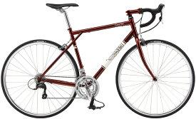 【整備済】2013 GT(ジーティー)コルサ 2.0 ロードバイク 在庫限り