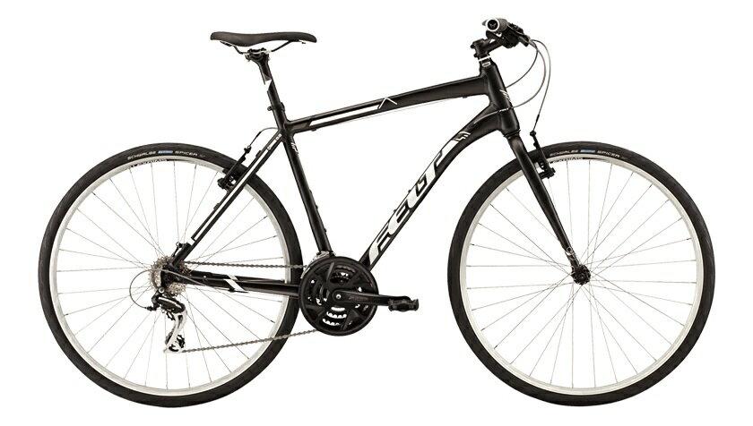 【組立発送】2015 FELT(フェルト)QX65(キューエックス65) クロスバイク 在庫限り