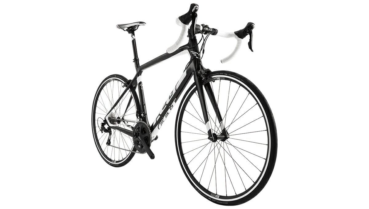 【整備済】【35%OFF】2016 FELT(フェルト)Z5(ゼット5) ロードバイク 在庫限り