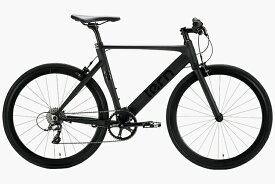 【整備済】【30%OFF】2018Tern(ターン) RIP アルミクロスバイク