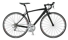 【整備済】【35%OFF】2014 LOUIS GARNEAU(ルイガノ)LGS-CTR  軽量ロードバイク 在庫限り