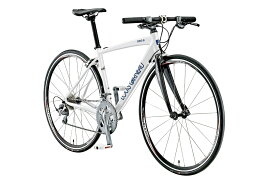 【整備済】【35%OFF】2014 LOUIS GARNEAU(ルイガノ)LGS-RSR2 クロスバイク 在庫限り