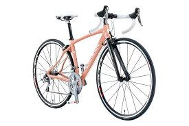 【整備済】【35%OFF】2014 LOUIS GARNEAU(ルイガノ)LGS-CTR W  軽量ロードバイク 在庫限り