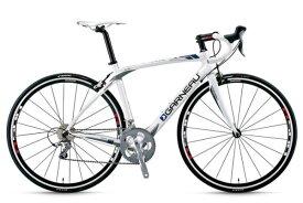 【整備済】【40%OFF】2014 GARNEAU(ガノー)GENERATION カーボンロードバイク 在庫限り