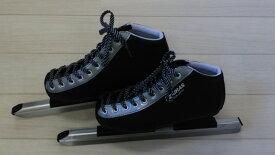 《送料無料》【ザイラス】スピードスケートシューズ