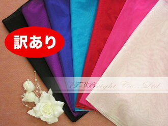 Wedding shawl shawl color gloss & sheer sense of being a gorgeous piece! Suit dress and wedding or concert to recommend ♪ Bolero scarf scarves bridal party wedding party