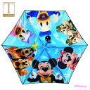 【あす楽】【東京ディズニーリゾート限定】大人気で売切れのミッキー&フレンズ実写傘...