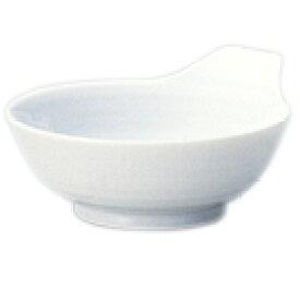 (WHIRL)えでぃー 呑水高品質 和食器 白い食器 ホテル食器
