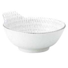 (ASKA)千早(白) 呑水高品質 和食器 白い食器 高級