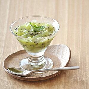 Libbey(リビー) シャーベット ガラス食器 ガラス製カップ グラス デザートカップ アイスカップ サラダカップ おもてなし食器 おしゃれ カフェ風 業務用 来客用