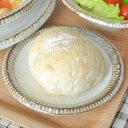 和食器 小皿 (渕錆粉引)4寸皿小皿/和 小皿/和食器/ナチュラル/取り皿/銘々皿/カフェ食器