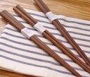 アイアンウッドの箸箸/はし/木のカトラリー/お箸/天然木/木製/カトラリー/ナチュラル素材/おしゃれ/カフェ風/カフェ食器/モダン/北欧