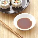 白い食器 (EAST限定) クレール clair ホワイトプレート 10.5cm (SS)小皿/白い小皿/シンプルな小皿/白い食器/お皿/ミニプレート/洋食器/ポーセリンアート