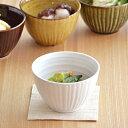 和食器 和のスモールボウル (白ガラス) (アウトレット) 小鉢/和の小鉢/白い小鉢/デザートカップ/スープボール…