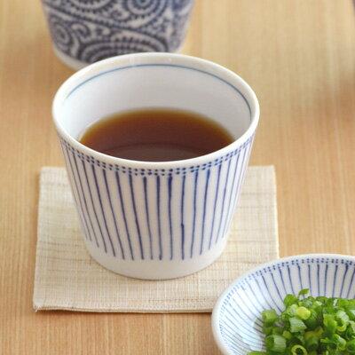和食器 そば猪口 (十草) (アウトレット込み)そばちょこ/そば千代久/カップ/蕎麦用/フリーカップ/猪口/千代口