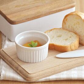 スフレ ココット ホワイトスフレカップ (7cm) おしゃれ 食器 洋食器 カップ ケーキカップ 小鉢 ボウル 白い食器 カフェお皿 カフェ食器 オシャレな食器 カフェ風 シンプル
